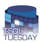 This image has an empty alt attribute; its file name is tsqltues.png